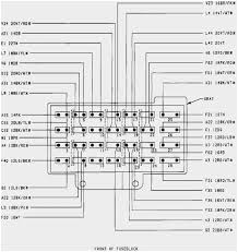 69 marvelous gallery of 1992 dodge dakota fuse box diagram flow 1992 dodge dakota fuse box diagram lovely 96 dodge dakota under dash fuse box diagram 96