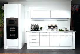 formica kitchen cabinets kitchen cabinets kitchen cabinets kitchen cabinets doors kitchen cabinets laminate kitchen cabinets malaysia
