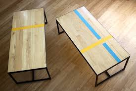 gym furniture. gym floor coffee table furniture d