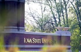 Iowa State Letter Of Recommendation International Merit Scholarships From Iowa State University Usa