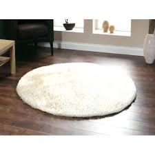 round white rugs white circle rug network rugs deluxe white round rug round white rug round white rugs