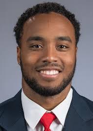 Jay Tyler - Football - Stanford University Athletics