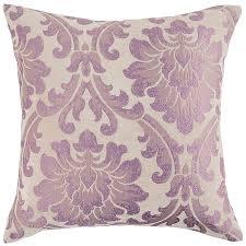 Pier One Decorative Pillows New Luxury Pier One Decorative Pillows 32 With Additional Modern Sofa