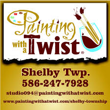 painting with a twist 20 photos 17 reviews art classes 50336 schoenherr rd shelby township mi phone number yelp