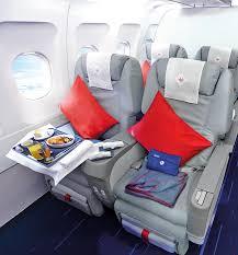 Avianca Airbus A319 Seating Chart Air Serbia Removing Business Class Seats On Shorthaul Fleet
