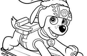 Free Lego Coloring Pages Lovely Lego Ninjago Coloring Pages 2