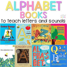 English phonetics and phonology : Alphabet Books For Teaching Letters And Sounds Proud To Be Primary
