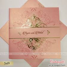 Indian Wedding Card Designs With Price Gujarati Wedding Cards Gujarati Invitations Indian