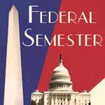 Image result for federal semester umd