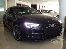black audi 2015 a5. Unique Black 2015 Audi A5 TFSI Quattro S Line Hatchback For Black