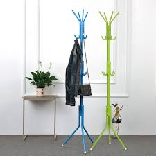 Stand Up Coat Rack Interior Pretty Stand Up Coat Rack With Umbrella Hook Hanging 55