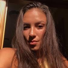 Elena Cabrera (@Ecabrera1924) | Twitter