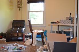 tanners dream office good layout. Artist Office. Studio Before Organization 1 Office Tanners Dream Good Layout M