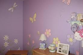 purple baby girl bedroom ideas. inspiration ideas purple baby girl bedroom with nursery y