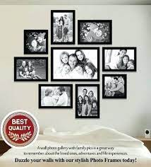 67 gallery wall collage ideas frame