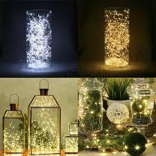 17 best ideas about battery powered led lights on window art window ideas