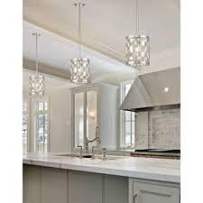 pendant lighting pictures. Avery Home Lighting Almet Brushed Nickel 1-light Mini Pendant Pictures E