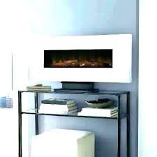 electric wall mount fireplace wall mounted fireplace wall mounted fireplace electric wall mount electric fireplace with