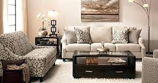 transitional style living room furniture. Delighful Transitional Transitional Living Room Furniture Style Best  Ideas Tips  To Transitional Style Living Room Furniture E
