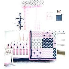 trend lab northwoods crib bedding canada s ba