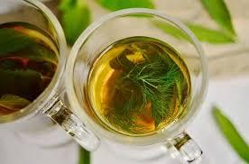 Imagini pentru ceai de marar
