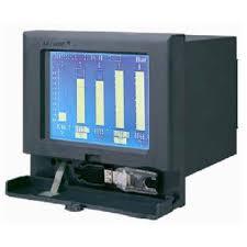 Paperless Chart Recorder Price Paperless Chart Recorders
