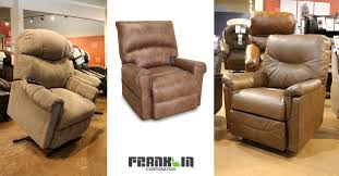 power lift recliners on from 595