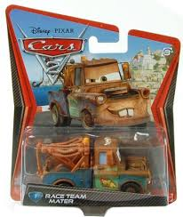 cars 2 toys diecast. Exellent Toys Disney  Pixar CARS 2 Movie 155 Die Cast Checkout Lane Package Race Team  Mater  To Cars Toys Diecast
