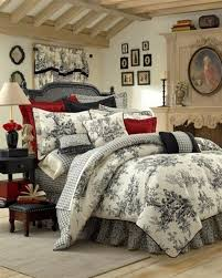 Ideas Delightful French Country Bedroom Best 25 French Country Bedrooms  Ideas On Pinterest French