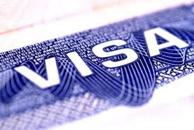 How To Read The Visa Bulletin Citizenpath