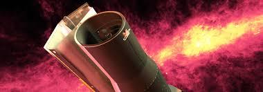 Астрономдор Айдагы кызыктуу ачылыш туурасында айтып беришти...