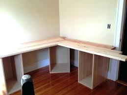 pinterest office desk. Diy Home Office Desk Furniture Awesome Design With Front . Pinterest