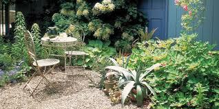 cheap garden ideas. Cheap Landscaping Ideas Garden O