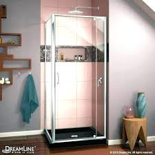 shower kits at home depot corner shower kits home depot corner shower kits enclosure with walls
