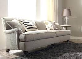 cheap furniture. Furniture Outlet Used Sectional Cheap Sofas Ethan Allen Sofa Sale T