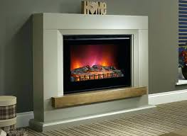best rated electric fireplace insert high end electric fireplace high end electric fireplace top 10 electric best rated electric fireplace