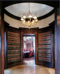 lawyer office design. Nix Law Firm, Texarkana, TX Lawyer Office Design