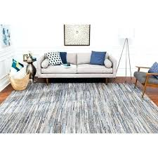 black and white striped jute rug navy company stripe swatch striped jute area rug red stripe