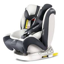 safety grow go 3 in 1 convertible car seat child 1st and latch installation