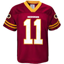 Jackson Washington Nfl D Boys' Redskins cebeabdeacbcfe|The Sports Guys