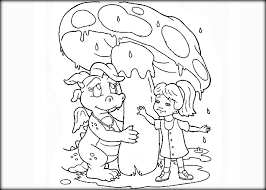 Small Picture Dragon Tales Coloring Pages Color Zini