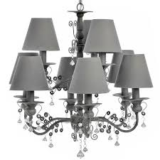 home interior quick lamp shades for chandeliers marvelous chandelier lighting design candelabra not small lampdes