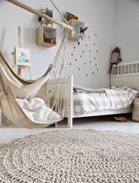 31 dreamy and soft scandinavian kids rooms d cor ideas digsdigs