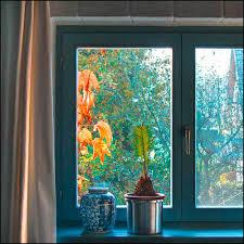 Es Zieht Tür Und Fensterdichtung Erneuern Dollex