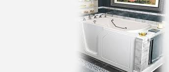 walk in bathtubs reviews best walk in tubs reviews handicap bathtub handicap tubs