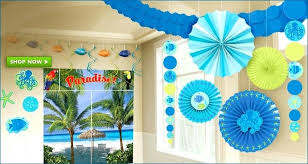 office party decoration ideas. Office Party Decoration Ideas Summer Winsome 6 Texts Parties And Beach On A . T