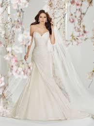 Top Wedding Designers 2014 The Best Wedding Dress Designers Part 10