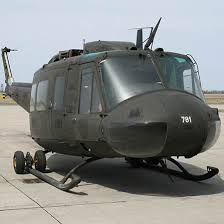 T53.com | T53 Turboshaft Helicopter Engines and Support