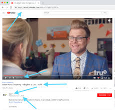 How To Cite A Youtube Video In Mla Apa And Chicago Style
