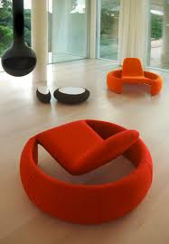 comfortable chairs for living room. How To Buy A Comfortable Chair For The Living Room (2) Chairs O